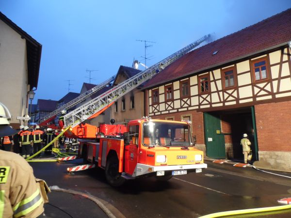 e18feb2015_Brand_Mechenried1.jpg