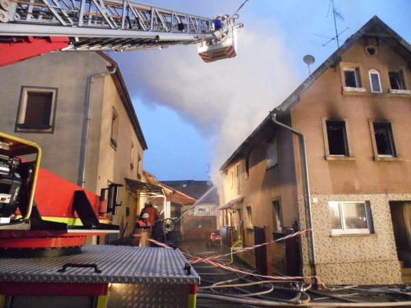 e18feb2015_Brand_Mechenried2.jpg