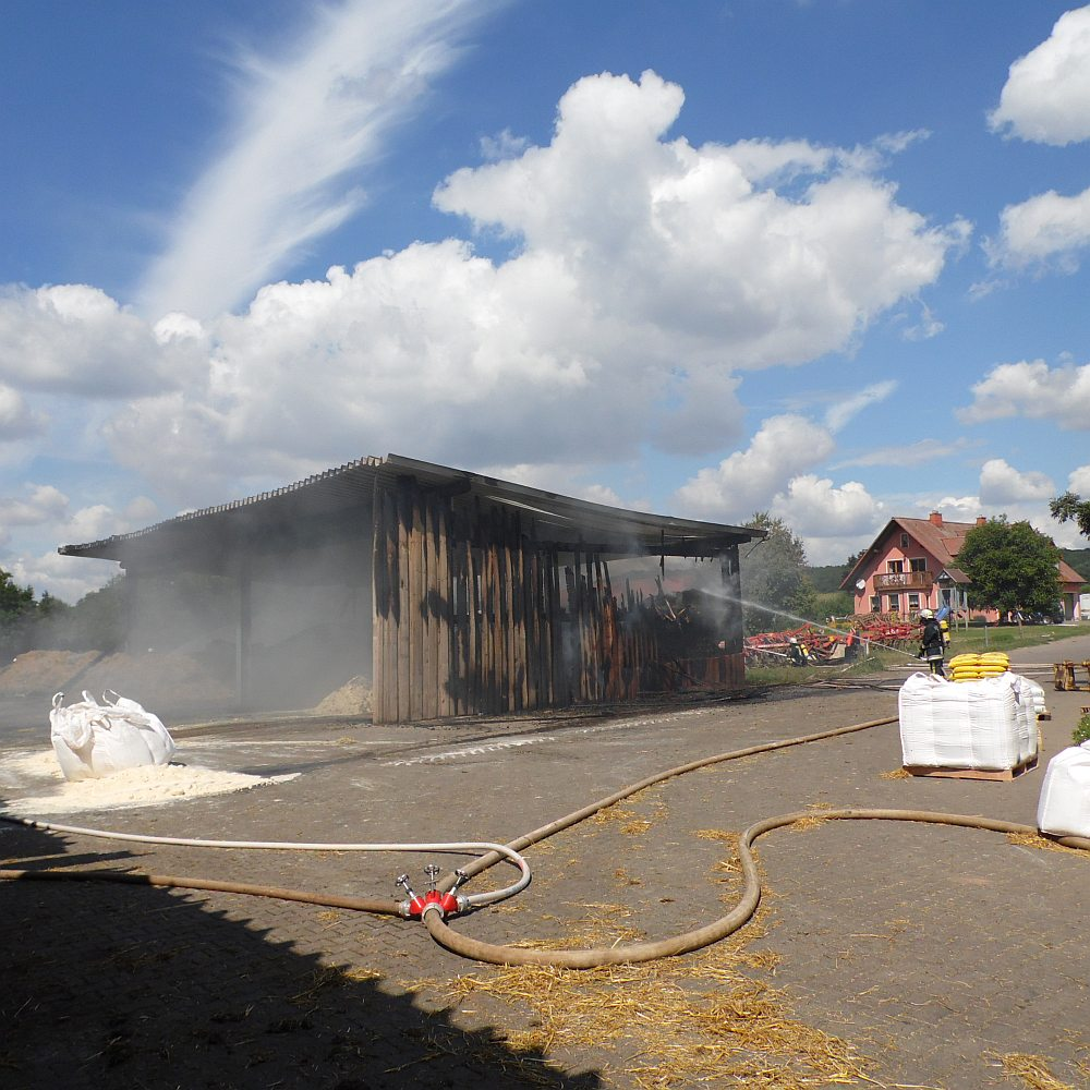 e12aug2013_Brand_Bundorf1.jpg