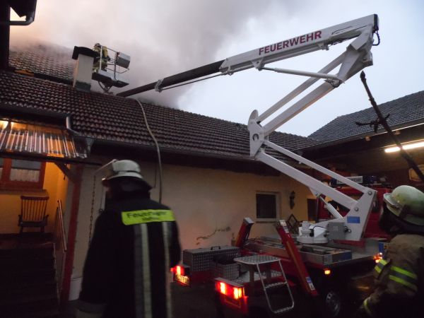 e18feb2015_Brand_Mechenried3.jpg